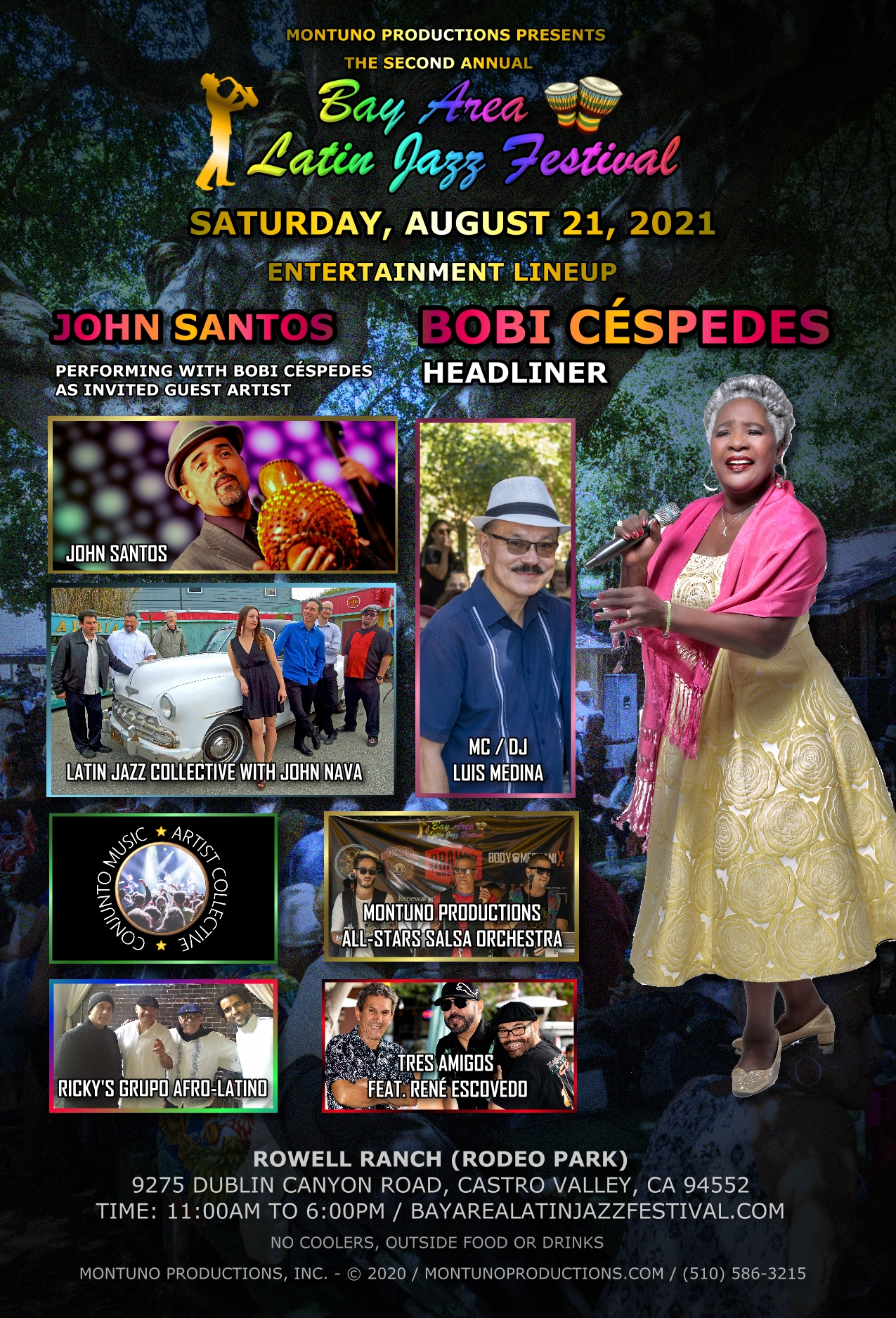 Bay Area Latin Jazz Festival 082121 1275 01