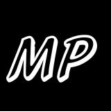 Montuno Productions