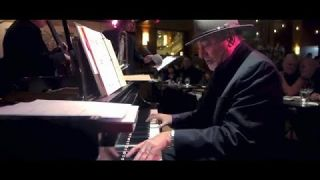 Bay Area Latin Jazz Festival - Dave Bass Afro-Cuban Jazz Quintet Promo