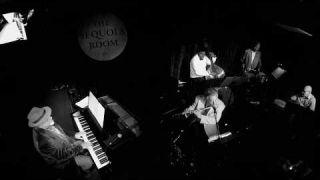 Bay Area Latin Jazz Festival - Dave Bass Afro-Cuban Jazz Quintet Promo